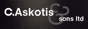 Askotis