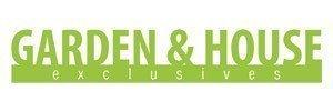 GARDEN&HOUSE-LOGO