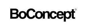 bo-concept-
