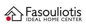 fasouliotis
