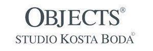 object-kosta-boda